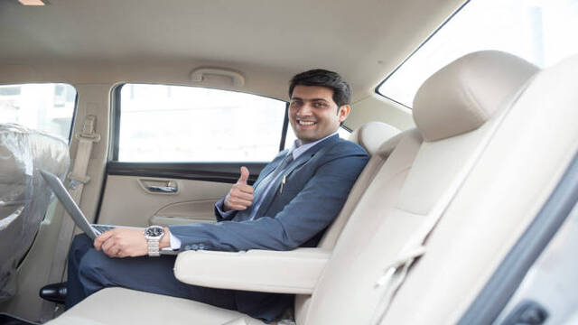 cab service for corporate Booking.cabsrental.in