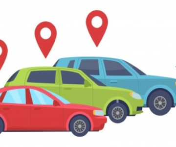 car rental service near majestic bangalore.cabsrental.in