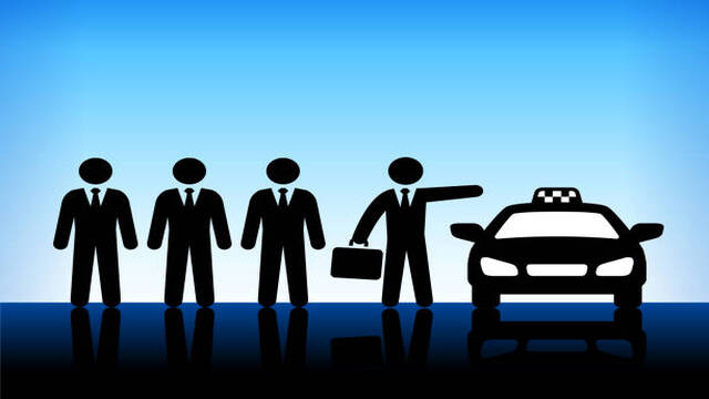 corporate cab services in bangalore .corporate car rental india,cabsrental.in