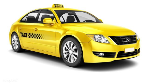 outstation Taxi Services.cabsrental.in