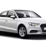 Audi A3 Wedding Car Rental in Bangalore.cabsrental.in