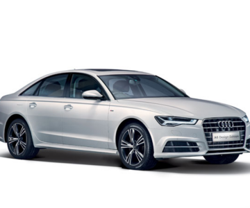 Audi A6 Wedding Car Rental in Bangalore.cabsrental.in