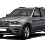 BMW X5 Wedding Car Rental in Bangalore.cabsrental.in