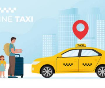 BOOK A TAXI RENTAL SERVICE IN BANGALORE RS 8 PER KM.cabsrental.in