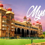 Book A Cab for Mysore Sightseeing.cabsrental.in