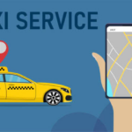 Book A Outstation taxi in Bangalore Airport.cabsrental.in