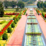 Book A taxi for Bangalore to Mysore Round trip.cabsrental.in