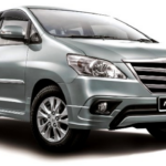 Book a SUV One Way Cab at Rs 10 .cabsrental.in