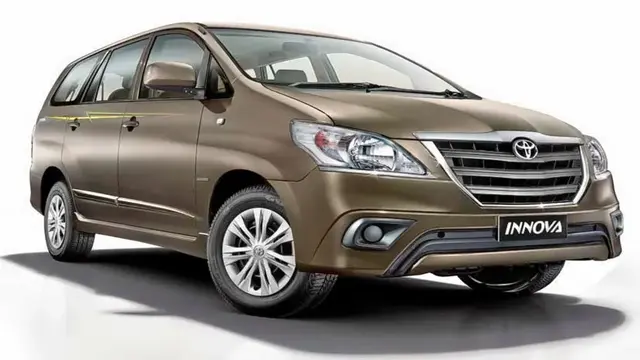 Book a SUV one way car rental bangalore.cabsrental.in
