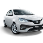 Book a Sedan One Way Cab at Rs 9.cabsrental.in