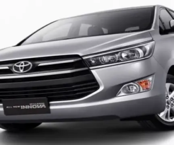 Cheapest Outstation cab service in Bangalore.cabsrental.in