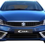 Ciaz Car Rental for marriage events in Bangalore.cabsrental.in