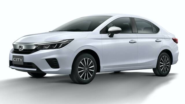 Honda City Wedding Car Rental in Bangalore.cabsrental.in