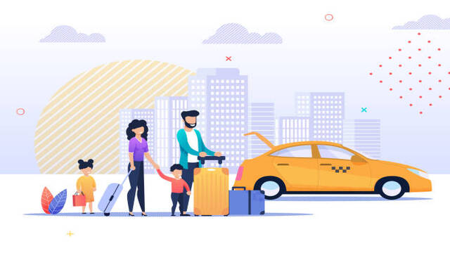 Low Cost Fare Airport Pickup and drop service in Bangalore.cabsrental.in