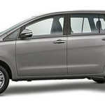 Outstation Cabs near me.cabsrental.in