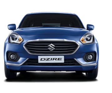 Outstation Car Hire in bangalore.cabsrental.in