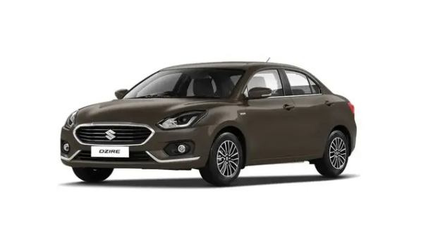 Outstation Car Rental Rates in Bangalore.cabsrental.in