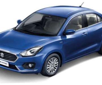 Outstation car rental in Bangalore.cabsrental.in