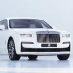 Rolls Royce Wedding Car Rental in Bangalore.cabsrental.in