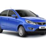 Tata Zest car rental service in Bangalore.cabsrental.in