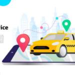 Taxi Rental Service BIAL Rs 8 Per Km.cabsrental.in
