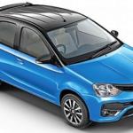 Toyota Etios Liva car rental service in Bangalore.cabsrental.in
