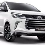 Toyota innova Crysta Rent in Bangalore .cabsrental.in