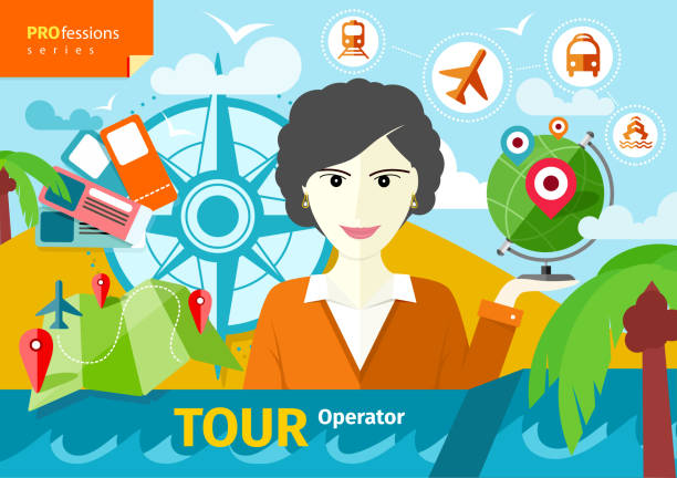 best tour operator near me in bangalore.cabsrental.in