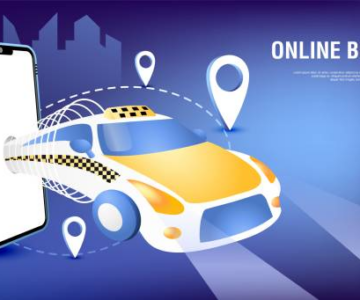 outstation cab booking online in Cityline Cabs Bangalore.cabsrental.in