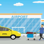 Airport Transfer Cab Booking in Bangalore.cabsrental.in