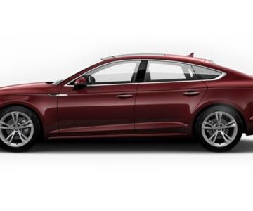Audi A5 Wedding Car Rental in Bangalore.cabsrental.in