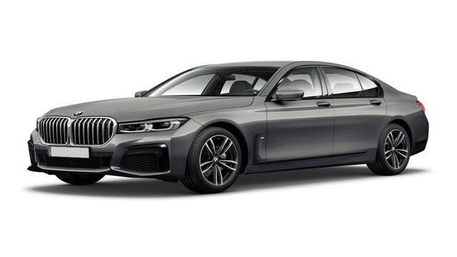BMW 7 Series 730d Wedding Car Rental in Bangalore.cabsrental.in