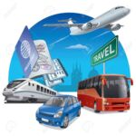 Best Tours Operator Agency in Bangalore.cabsrental.in
