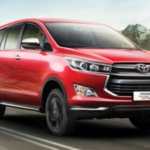 Innova Crysta taxi for rent in Bangalore.cabsrental.in