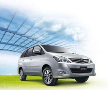 Innova per km price in Bangalore.cabsrental.in