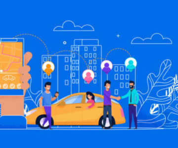 Interstate Cab booking in Bangalore.cabsrental.in