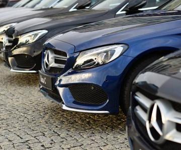 Luxury Cars per km price in Bangalore.cabsrental.in