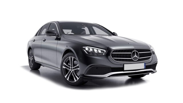 Mercedes-Benz E220 Wedding Car Rental in Bangalore.cabsrental.in