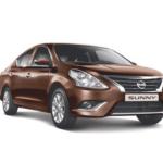 Nissan Sunny Wedding Car Rental in Bangalore.cabsrental.in