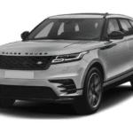 Range Rover Evoque Wedding Car Rental in Bangalore.cabsrental.in
