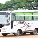 Tourist Bus per km price in Bangalore .cabsrental.in