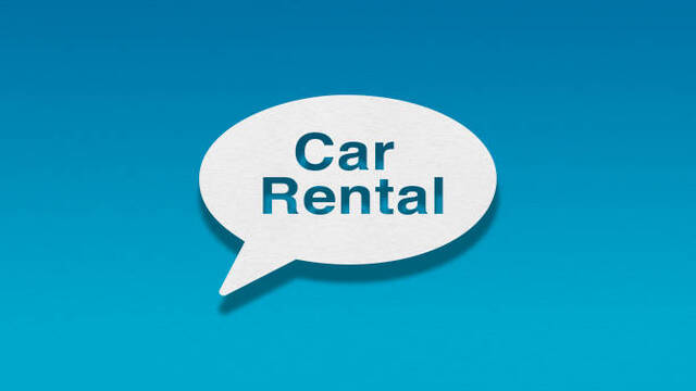 budget car rental with driver for outstation.cabsrental.in