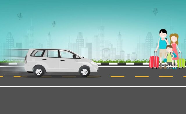 innova car rental for outstation in Bangalore.cabsrental.in