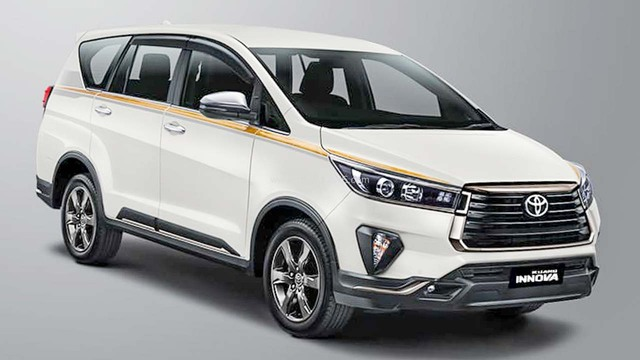 innova crysta car hire Bangalore for outstation.cabsrental.in