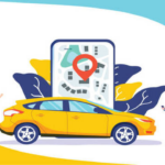 intercity Cab booking in Bangalore.cabsrental.in
